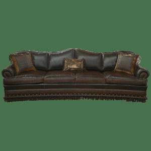 sofa43-1