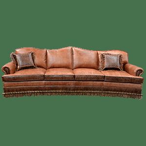 sofa43a-1