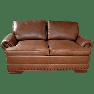 sofa47-1