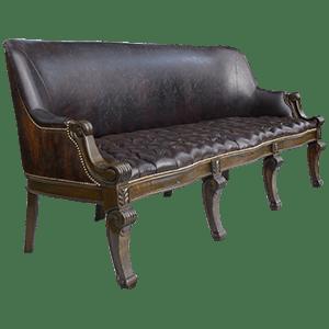 sofa50-1