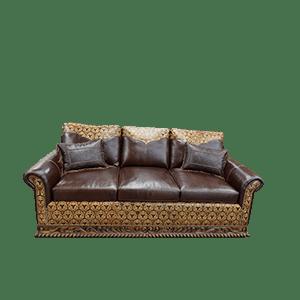 sofa55-1