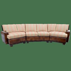 sofa56-1