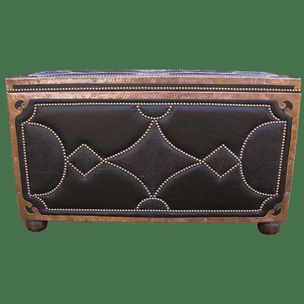 Furniture trk03