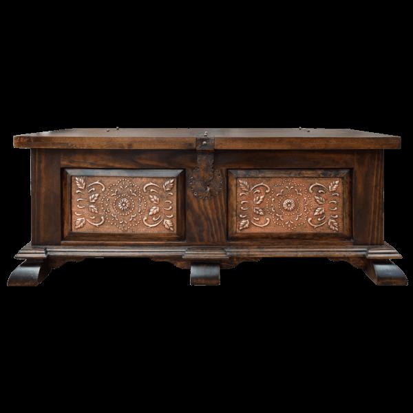 Furniture trk04