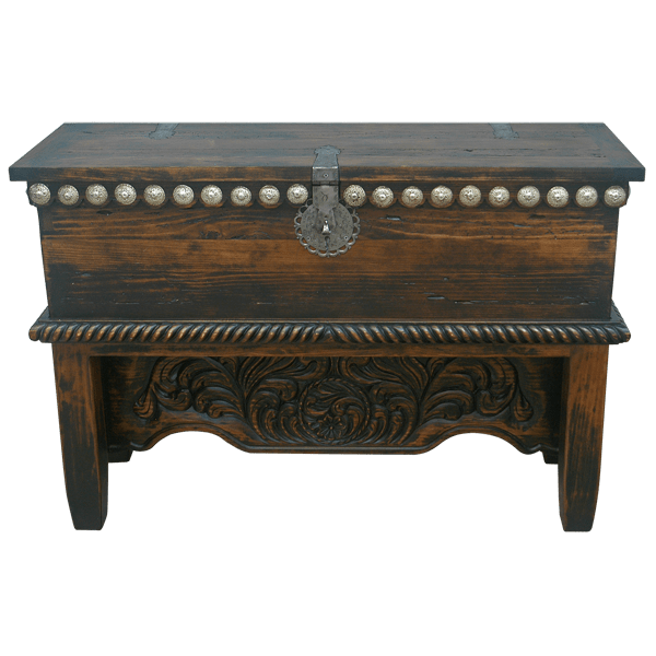 Furniture trk06c