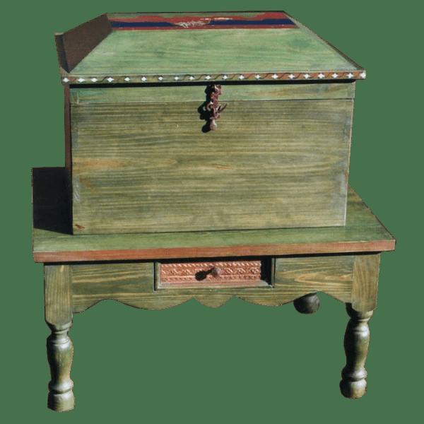 Furniture trk07