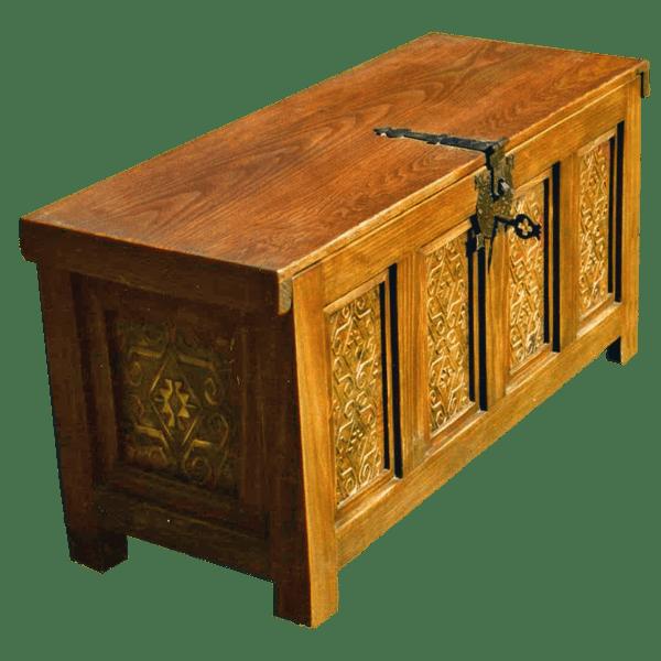 Furniture trk10