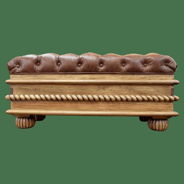 Furniture trk11a