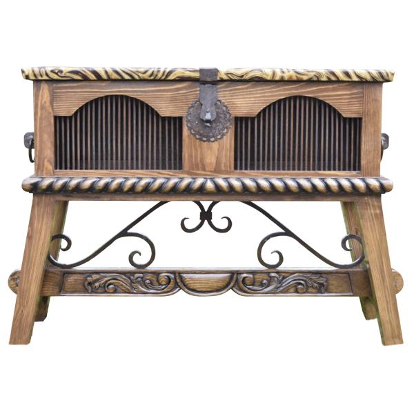 Furniture trk18