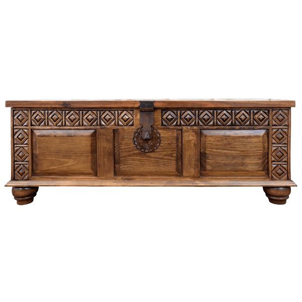 Furniture trk19