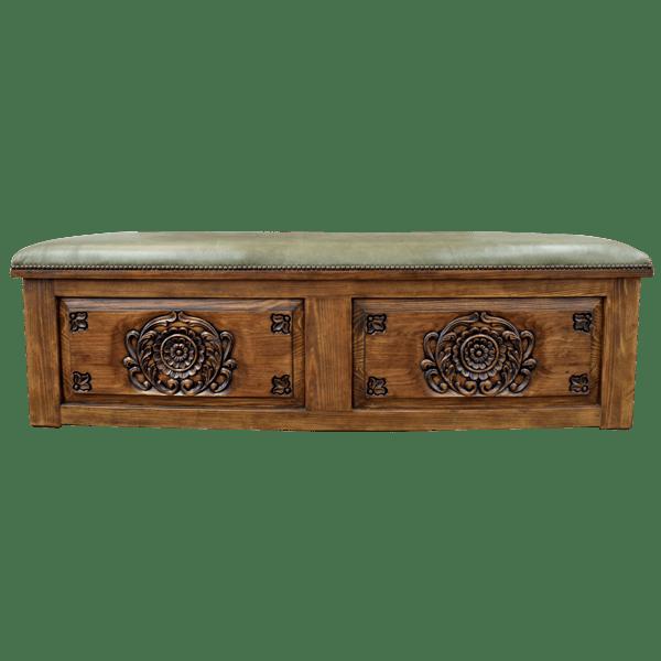 Furniture trk21