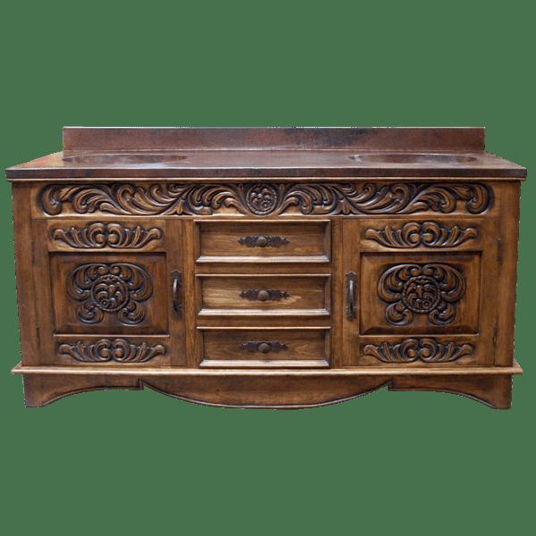 Furniture vnt02