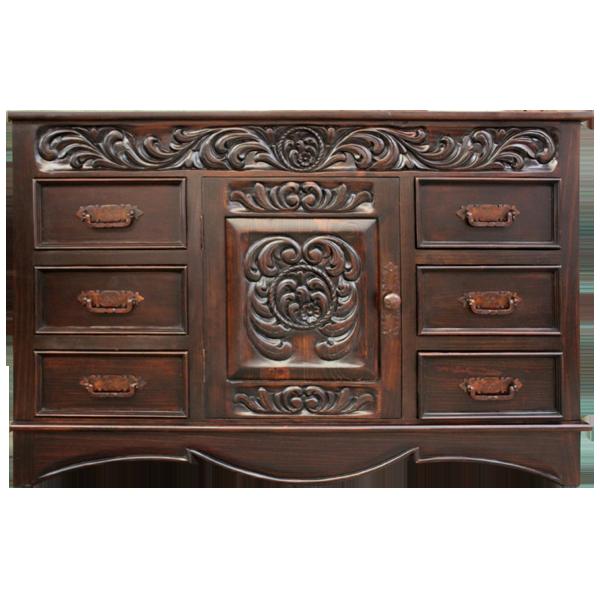 Furniture vnt04a