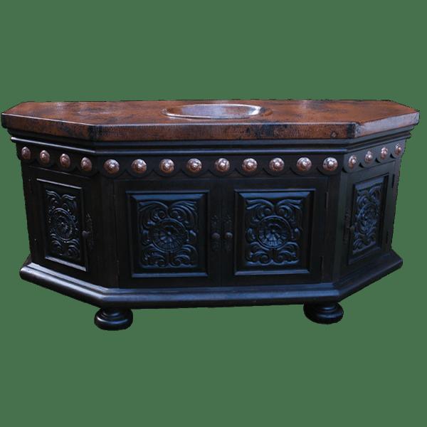 Furniture vnt05