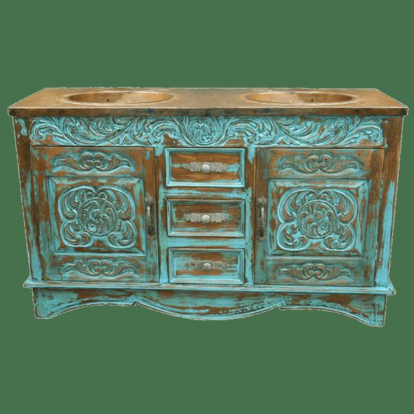 Furniture vnt06