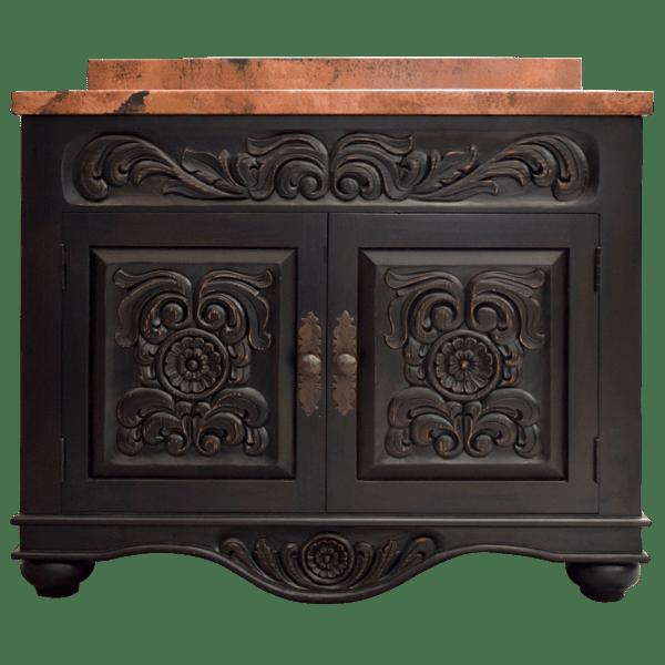 Furniture vnt08d