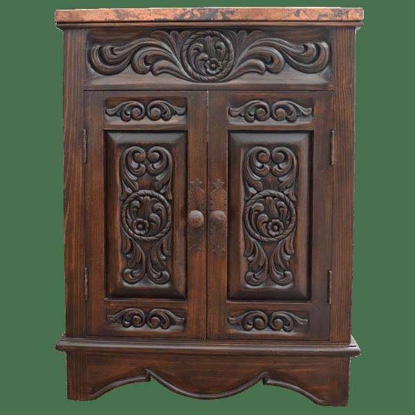 Furniture vnt09b
