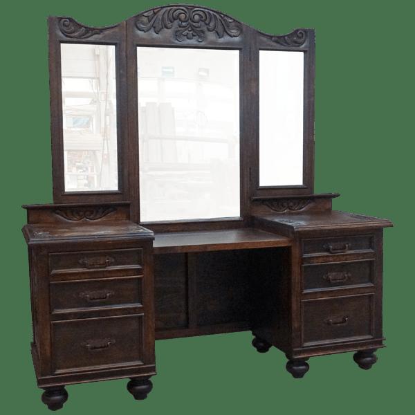 Furniture vnt14