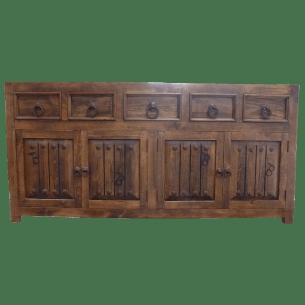 Furniture vnt17