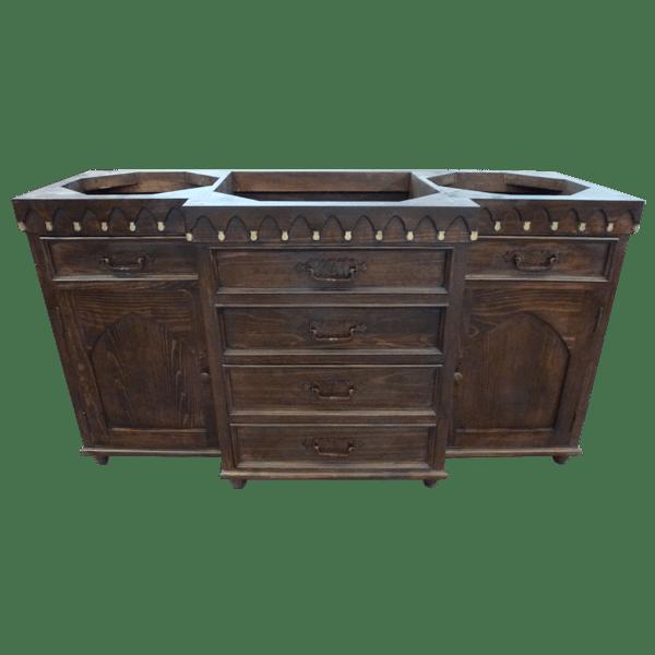 Furniture vnt19