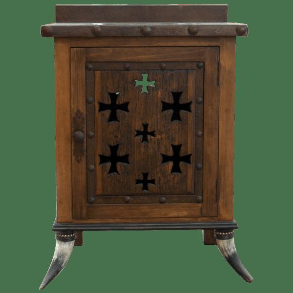Furniture vnt22