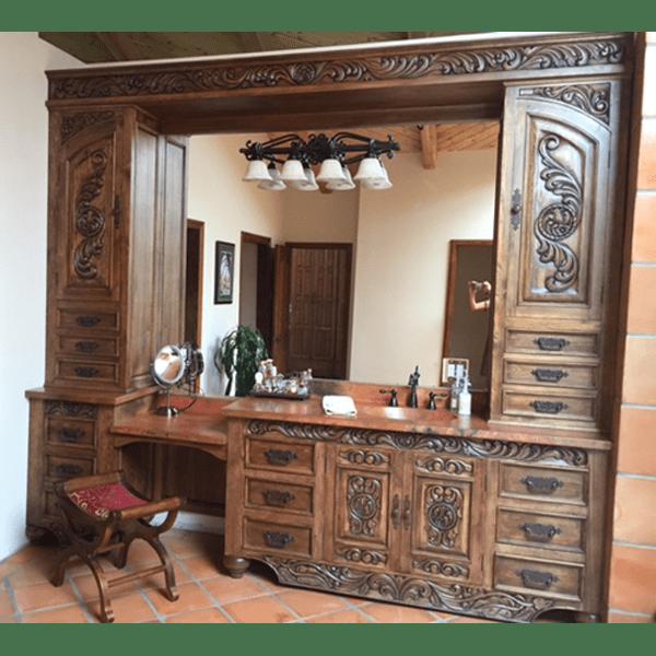 Furniture vnt23