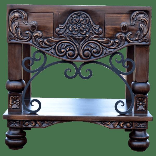 Furniture vnt26