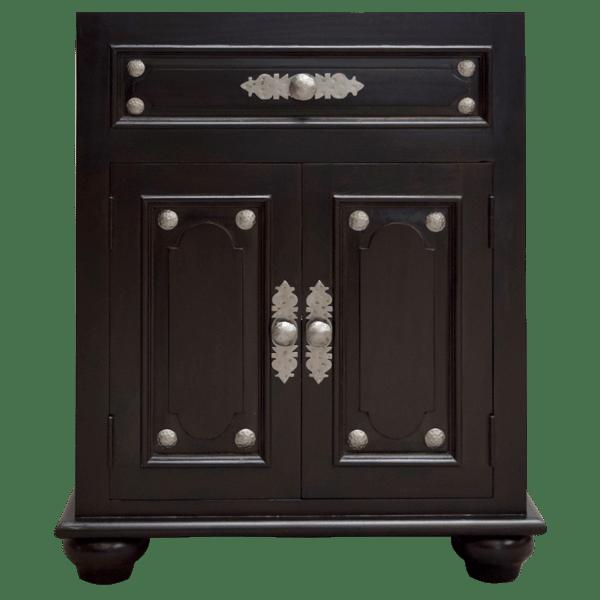 Furniture vnt27