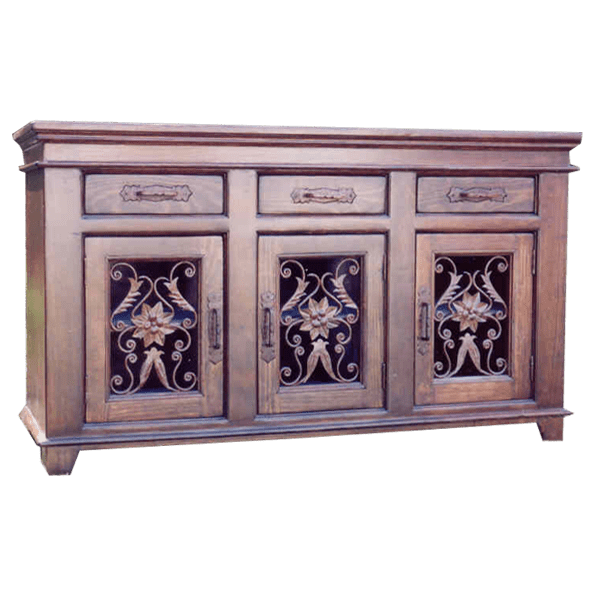 Wine Cabinets wcab02