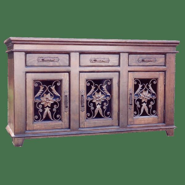 Furniture wcab02