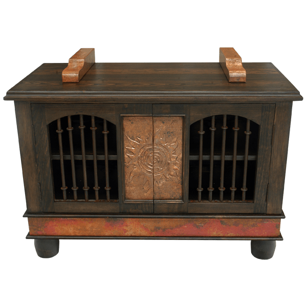 Furniture wcab08