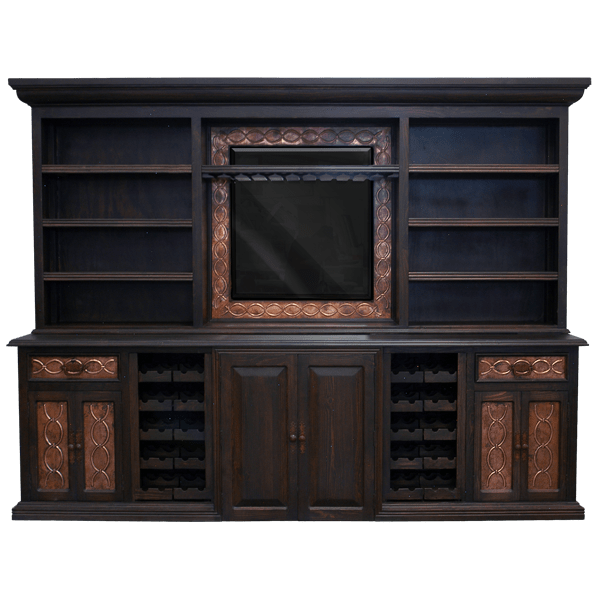 Furniture wcab10