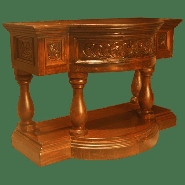 Furniture cred55