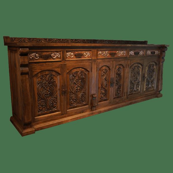 Furniture cred56
